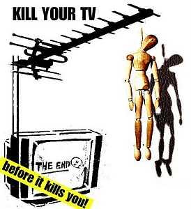 tv-kills2.jpg
