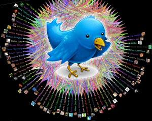 twitter-network.jpg