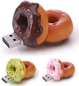 donut_flash_drives2.jpg