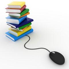 books-mouse.jpg