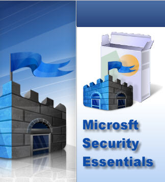 microsoft-security-essentials_0.jpg