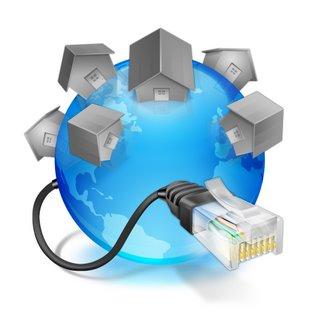 online_communities_merged-762288.jpg