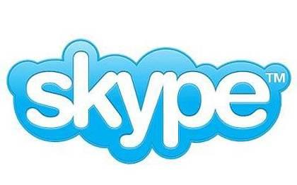 skype-logo-thumb-medium.jpg