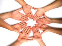 circle_of_hands.jpg