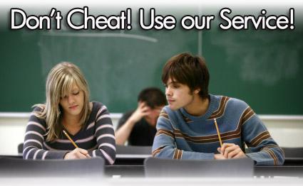 do-not-cheat.jpg