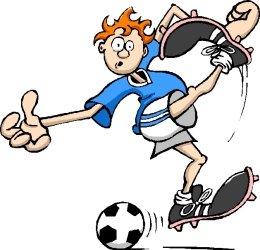 soccer_player-2492.jpg