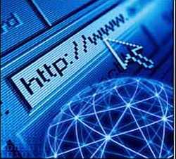 web-site.jpg