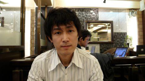 yasushi_kurihara.JPG