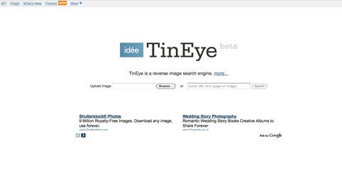 app-tineye.jpg