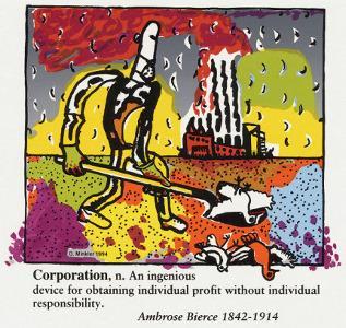 corporation_small.jpg