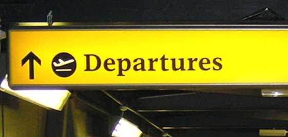 departures1.jpg