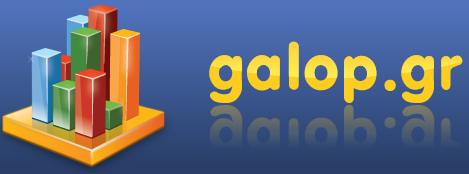 galopgr-logo.png