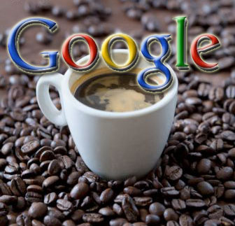 google-caffeine.jpg