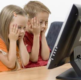 kids-pc.jpg