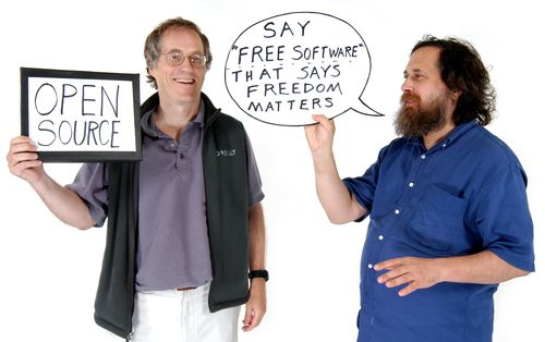 richard_stallman_free_software.jpg