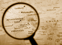 afghanistan-260.jpg