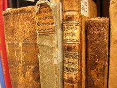 books_232x.jpg