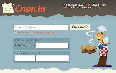 crum-bs.jpg