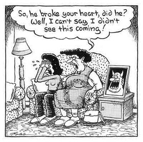 Pornic καρδιές του Βασιλείου