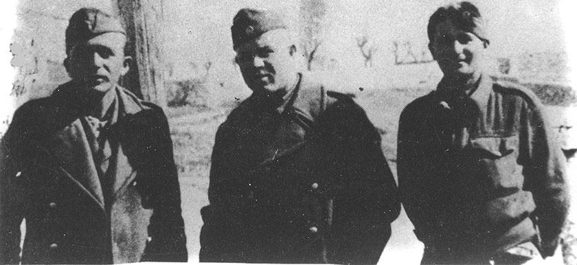 Τσιτούρας,-Κοτζιούλας-1944