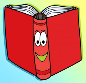 Kid-reading-book-for-teachers-clipart