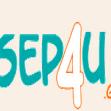 sep4u