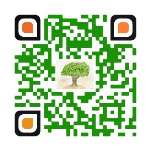 unitag_qrcode_1370898645302