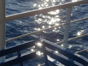 Η_Θάλασσα