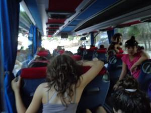 Στο_Λεωφορείο