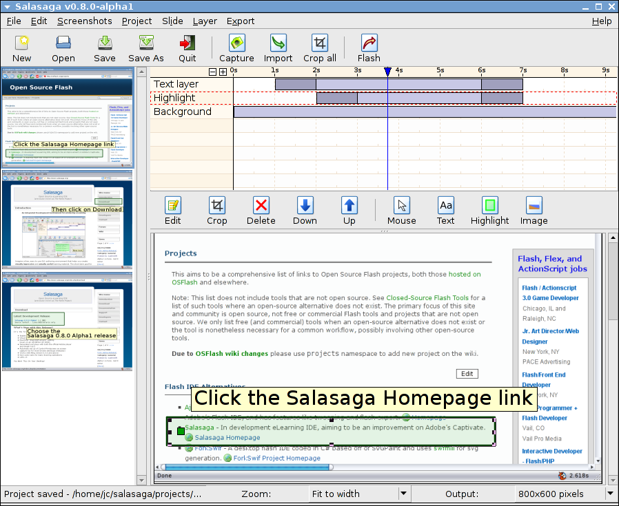 salasaga-080-alpha1.png