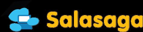 salasaga_horizontal_logo.png
