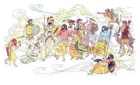 Πολιτισμός και Τέχνες στην Εκπαίδευση » Blog Archive » ΥΛΙΚΟ ΓΙΑ ... 7a7c96f59f7