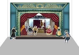 εθνική οπερα