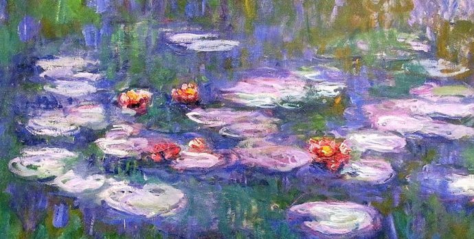 Famous-Impressionist-Paintings-Featured-932x349-690x349