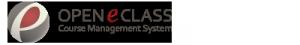 logo_openeclass