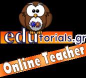 onlineteacher