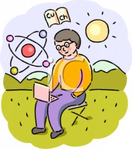 Πηγή εικόνας: http://quarksplanet.blogspot.gr/
