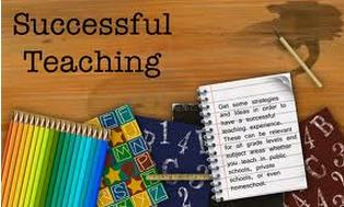 Πηγή εικόνας:educatorstechnology.com