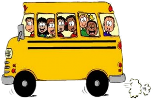 Bus-Clipart3