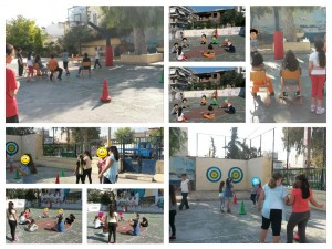 pizap.com14473697804331 collage