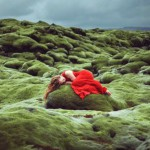 photography-by-lizzy-gadd-22-677x451