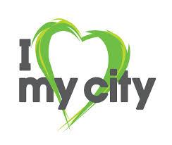 myxcity