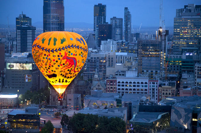 melbourne-balloon-flight-at-sunrise-in-melbourne-122542
