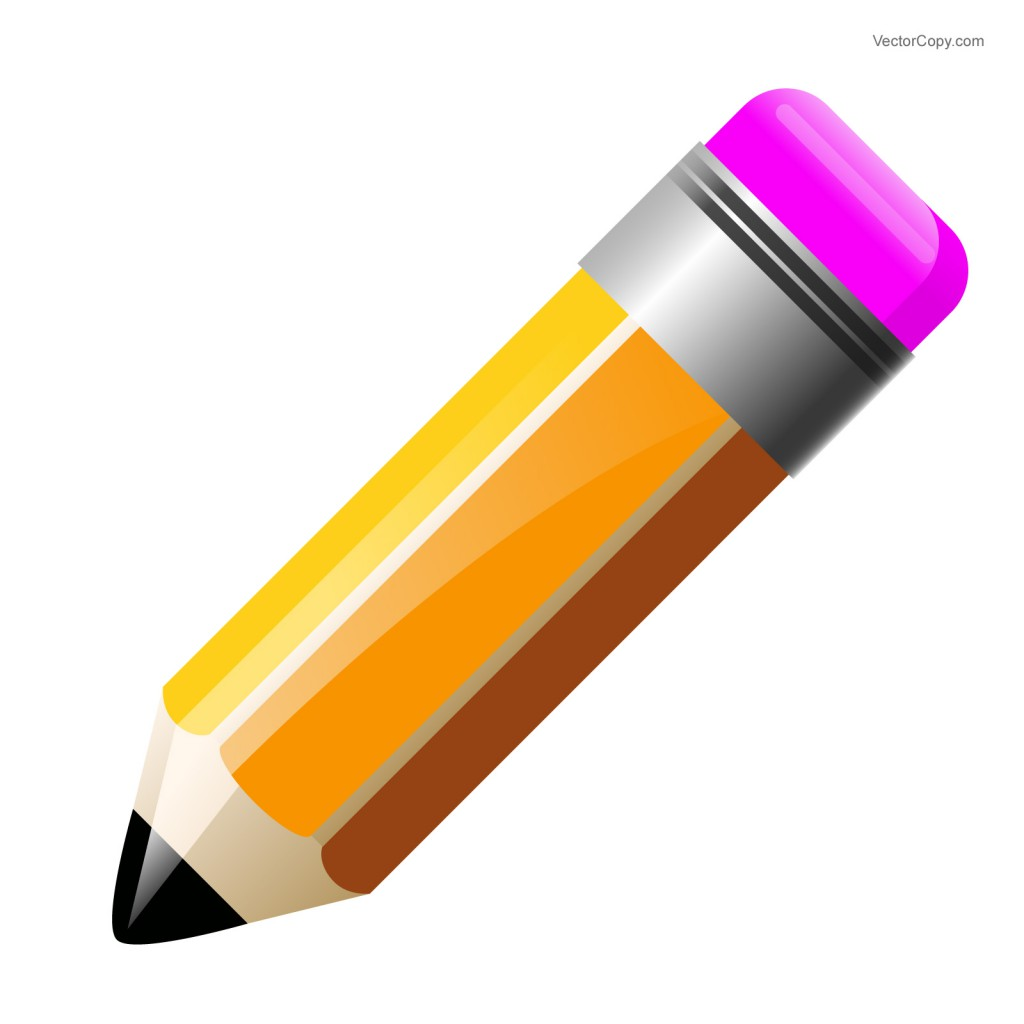 012-vector-pencil-icon-VectorCopy-big
