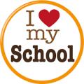Εικονίδιο ιστότοπου για I love my school!