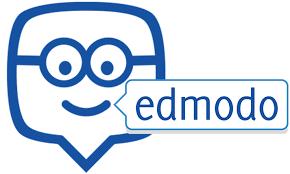 Ψηφιακές τάξεις Edmodo