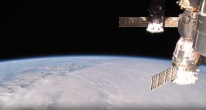 ISS-VIEW