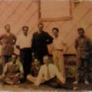 N. Bourbaki (Iούλιος 1935)