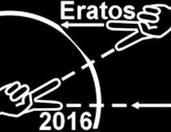 eratosthenes 2016