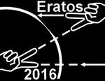 LOGO_ERATOS